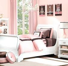 pink and brown bedroom ideas love pink and brown brown pink bedroom decorating ideas