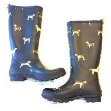 garden boots target. Toddler Rain Boots Target Medium Image For Garden Boys Uniclic Children Shoes S I