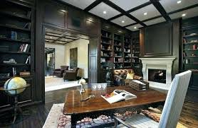 home office library ideas. Home Office Library Design Ideas For Men Private Reading Room Designs Interior Images