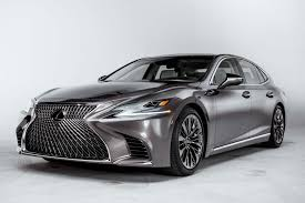2018 lexus suv price. interesting 2018 145 intended 2018 lexus suv price