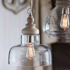 wood pendant lighting. Wood Pendant Lighting I