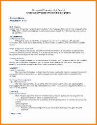 mla format works cited page template 14 elegant mla works cited page 2016 daphnemaia com daphnemaia com