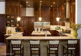 fine kitchen references 11 images of coffee maker pendant lamp high end under cabinet lighting