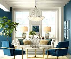 living room chandelier contemporary living room chandelier com for chandeliers decorations living room chandeliers 2016 living room chandelier