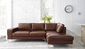 Luxury Leather Sofas Darlings of Chelsea
