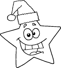 Small Picture Small Christmas Star Coloring Page Coloring Coloring Pages