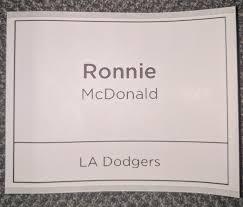 Print Name How Do I Print Attendee Name Badges Splash Help Center