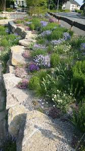 backyard retaining wall designs. Modren Retaining Garden Best Choice Of In Garden Retaining Wall Ideas Image Concept 2018  From Remarkable For Backyard Designs