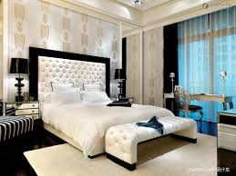 master bedroom. Small Outstanding Modern Master Bedrooms Interior Design As Best Contemporary Bedroom