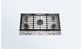 best 30 gas cooktop. Unique Best And Best 30 Gas Cooktop