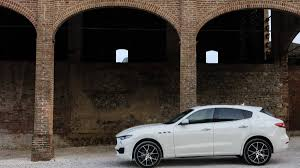 2018 maserati levante changes. contemporary changes photo maserati levante photo 17  on 2018 maserati levante changes