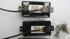 emg hz pickup wiring diagram wiring diagram and hernes emg wiring diagram 5 way to nilza