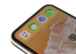 iphone netin käyttö ulkomailla