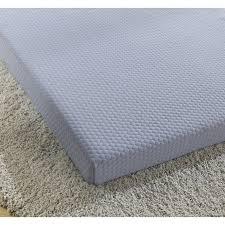 mattress roll. simmons beautysleep siesta twin memory foam guest roll-up extra portable mattress bed - walmart.com roll