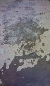 Best  Basement Floor Paint Ideas On Pinterest - Painted basement floor ideas