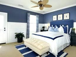 Grey Color For Bedroom Nice Color For Bedroom Bedroom Designer Bedroom  Colors Bedrooms Color Palettes Modern