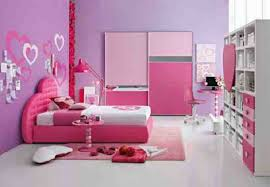 Cool Upholstered Bed For Teen Girl With Heart Shaped Tufted
