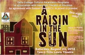 san joaquin delta college cultural awareness program committee