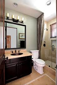 bathroom pivot mirror. Mirror Ideas: Black Pivot Luxuriant Tri Fold Bathroomeas I Phenomenal From 29 Bathroom