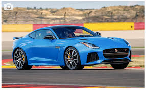 2018 jaguar svr. perfect jaguar 2018 jaguar f type svr redesign unit intended jaguar svr r