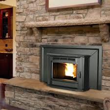 pellet stoves fireplace insert reviews burning stove canada tremendous pa dealer wood inserts gas logs dining