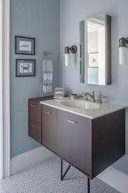 kohler bathroom vanity wall mouth in bathroom bathroom