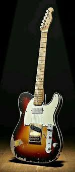 751 best fender telecaster images on pinterest fender guitars Squier Telecaster Schematic at Andy Summers Telecaster Wiring Diagram
