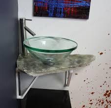 Ada Compliant Bathroom Vanity Corner Bathroom Vanity Unit Home Design Ideas Clipgoo