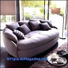 sectional sofa with double wide chaise lounge praiseworthy 6 indoor fresh really trendy sofas for lo