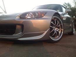 RomeoS2k 2004 Honda S2000 Specs, Photos, Modification Info at ...