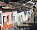 imagem de Vila Boa Goiás n-9