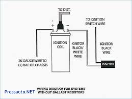 fantastic bosch starter wiring diagram vw 1 8 photos electrical how to wire a vw ignition coil at Vw Coil Wiring Diagram
