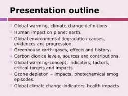 do humans cause global warming essay professional problem  do humans cause global warming essay