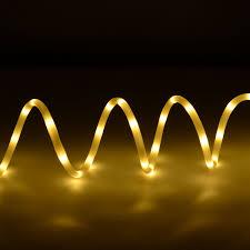 christmas rope lighting. Christmas Rope Lighting. Lighting W