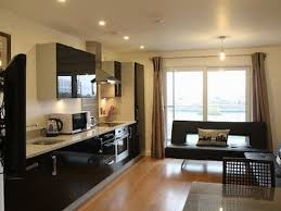 Plain Luxury 1 Bedroom Apartments Nyc Within Imposing One Apartment 8  Magnificent