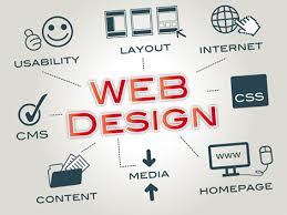 Image result for website design seo