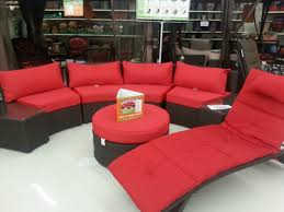 big lots patio furniture wilson and fisher