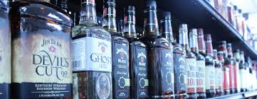 Image result for get liquor license in texas