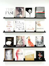 book decor best fashion coffee table books ideas on fake for shelf