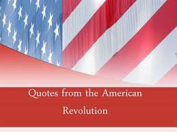essays on foundations of american constitutional government essay on foundations of american government 1071