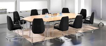 office conference room chairs. Conference Room Chairs 12 Best Min.jpg Office