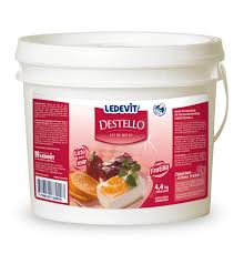 Comprar Colorante Alimentario Liquidoll Duilawyerlosangeles