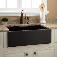 Fireclay Sink Reviews dining & kitchen cool ways to install farmhouse sinks to your 6179 by guidejewelry.us