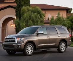 2018 Toyota Land Cruiser - Review, Release Date, Redesign, Engine ...