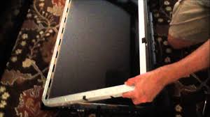 lg tv replacement screen for sale. lg tv replacement screen for sale m
