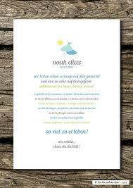 Herzlich Willkommen Baby Druckprint Süße Geschenkidee Zur