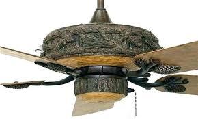rustic fan light rustic outdoor fan forest breeze outdoor ceiling fan motor detail rustic outdoor ceiling fan light kit rustic ceiling fan with edison