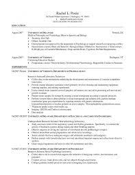 resumes s resume objective statements professional retail s sample resume sample objective maintenance technician volumetrics co sample resume objective statements entry level resume objective examples