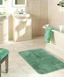 large bath mat aursini com intended for bathroom rug remodel 17