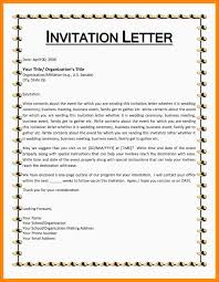 Invitation Event Sample Free Meeting Agenda Template